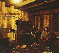Lee Michaels - Barrel [New CD]