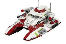 Lego Star Wars REPUBLIC FIGHTER TANK from 75182 New Release 2017 NO MIN FIGS