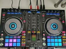 Pioneer DDJ-RR Portable Rekordbox 2-Channel DJ Controller