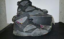 Nike AIr Jordan 7 (Original) 1, 2, 3, 4, 5, 6, 8, 9, 10, 11, 12 ,13, 14, 15, 16