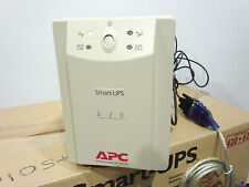 UPS Gruppo di continuità APC Smart-UPS 620VA senza batteria