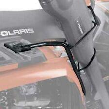 Polaris ATV Sportsman Right Side Gun Scabbard 2876276 MY 2005-2010 Hunting