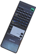 Véritable SONY RM-S271 Système Hi-Fi à distance pour HST-A20 LBT-A20 HST-A20K LBT-A20K...