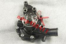Z-8-94483-167-1 Water Pump for Isuzu C240 C240PKJ Engine Komatsu Hyster Forklift