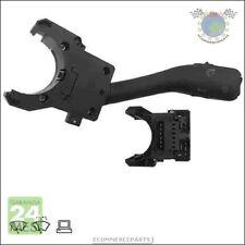 Devioluci deviosgancio Meat AUDI TT A6 A2 KTM X-Bow SEAT TOLEDO II