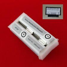Super Batterie HP 97 97s 82143a 82161a 82162a NiMH membré