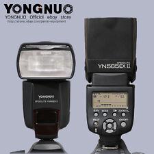 YN-565EX II Flash Speedlite for Canon Rebel  Xsi Tli T2 T2i T3 T3i T4i T5i