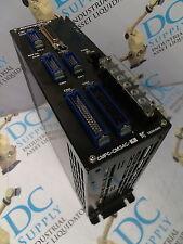 YASKAWA ELECTRIC CMPC-CM34C-3 MOTIONPACK-34 SERVO CONTROLLER '