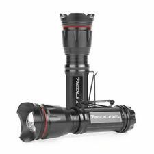 NEW /& SEALED UK 130 lumens COAST HX5 Flashlight Great general use Torch