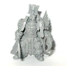Emperor of Mankind, Lord of Humanity  NON GW 28mm scale model