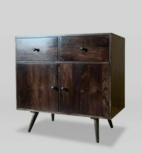 RETRO CHIC SMALL SIDEBOARD (RC13N)
