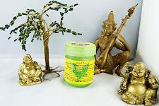 org 3 x Thai Berg 15 Kräuter Inhalator Hong Thai Herbs Inhaler fürs Wohlbefinden