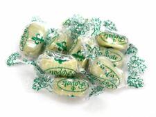 Royale Sugar Free Chocolate Limes
