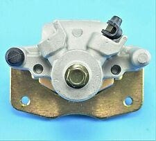 Rear Brake Caliper for Can-Am DS650 Outlander 400 500 650 800 800R Max With Pads