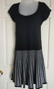 French connection dress 14