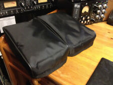 Custom padded cover for LEXICON 224 remote control w/ rear cut for the cable