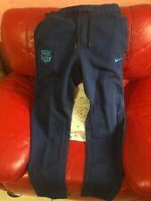Nike Barcelona Fcb Pants Nwt Size M Mens