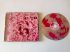 Garbage / Shirley Manson Signed CD 1995 Debut Album 'Garbage'