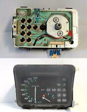 Kombiinstrument Tachometer, Seat Marbella 28, 28A, Terra 24, 24A, X039927320
