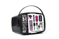 Muc-Off Bicycle Cleaning Kits Equipment