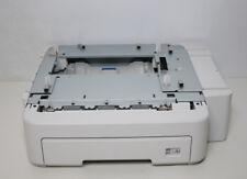 Oki 2. Papierkassette für Oki MB760 und MB770 45479002