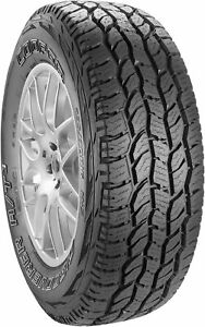 Offerta Gomme Estive Cooper Tyres 235/60 R16 100H ZEON 4XS SPORT pneumatici nuov