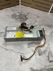 AcBel HP PC6012 OEM Factory Original Power Supply Input 100-240V Output 90W MAX