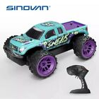 Remote Control RC High Speed Car 1:36 Toys For Kids Cool RC Off Road Gift Car