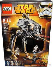 LEGO 75083 STAR WARS REBELS AT-DP
