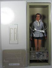 2011 JASON WU- FASHION ROYALTY~EASY ELEGANCE KORINNE- LE OF 500 - NRFB **RARE**
