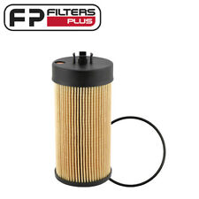 P7235 Baldwin Oil Filter F-Truck 6.0L & 6.4L T/Diesel 2003 to 2010 3C3Z-6731-AA