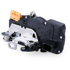 Power Door Lock Actuator Rear Right Passenger for Chevy Cadillac GMC 07-09 Tahoe