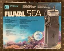 Protein Skimmer Fluval Sea PS1