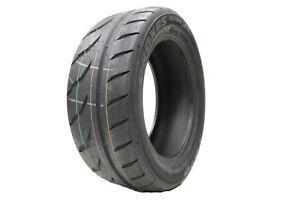 Toyo Proxes R888R Tire 225/45ZR17 94W 106910