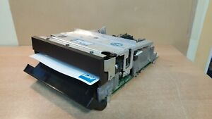 The Mayflower MFE M751, 19421015, 8 Inch Internal Floppy Disk Drive Made in USA
