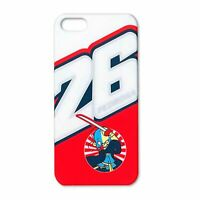 NEW Moto GP Dani Pedrosa iPhone 5 Case Cover Official Product