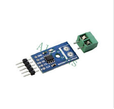 MAX6675 Module K Type Thermocouple Temperature Sensor SPI Interface For Arduino