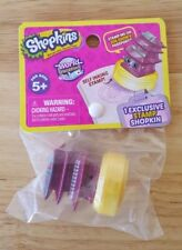 Shopkins Zen Temple Self Inking Stamp - Season 8 World Vacation
