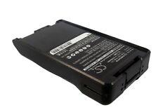 Ni-MH Battery for KENWOOD TK-3140 NX-320 TK-2168 KNB-25A TK-2170 KNB-26 TK-3168