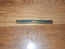 Oregon 31941 depth gauge file guide tool gauge for raker removal for chain +