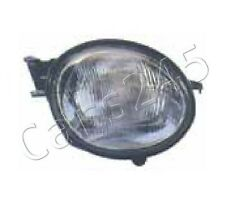 TOYOTA HIACE YH50 Headlight Passenger Side RIGHT RH 1984-