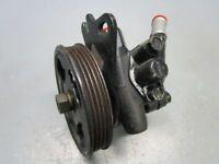 Nissan Almera I (N15) 1.4 Gxlx Pump Hydraulic Pump 5Y271039