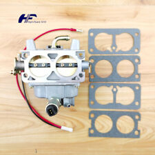 New Carburetor For Generac 0K1588 Replace 0G4612 0E3398 0F9035 GT990