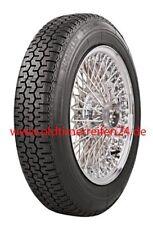 165R15 86S Michelin XZX 165SR15 165/80R15 Oldtimer Reifen VW Käfer, Karman Ghia