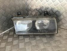 Optique Phare Avant Droit - BMW SERIE III (3) E36 - De 03-1994 à 12-2000