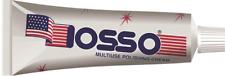 PASTA IOSSO 50 ML.