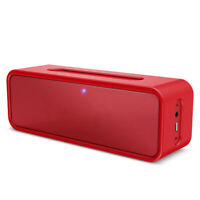 Generation Silicone Rubber Case Cover For Anker SoundCore Bluetooth Speakers