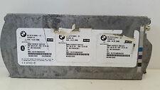 BMW E90 E60 E61 3 5 SERIES BLUETOOTH MODULE EVEREST PHONE HANDS FREE SYSTEM
