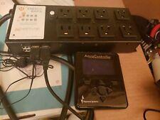 Neptune Apex Lite Controller