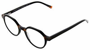 Eyebobs-2292 Cheap Therapy-19 Black Tortoise +2.25